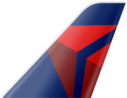 Delta Air Lines flight loads | Get the seat availability for